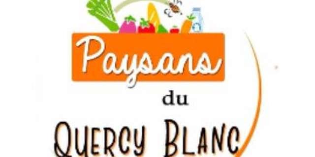 Drive Fermier des Producteurs du Quercy Blanc