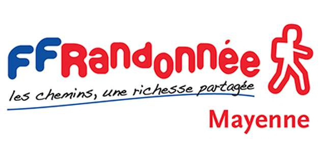 COMITÉ DÉPARTEMANTAL DE LA RANDONNÉES PÉDESTRE