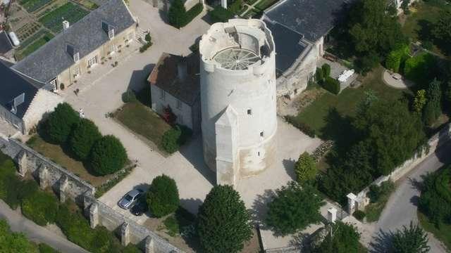 L'Aisne à vélo : au pays des Claudel