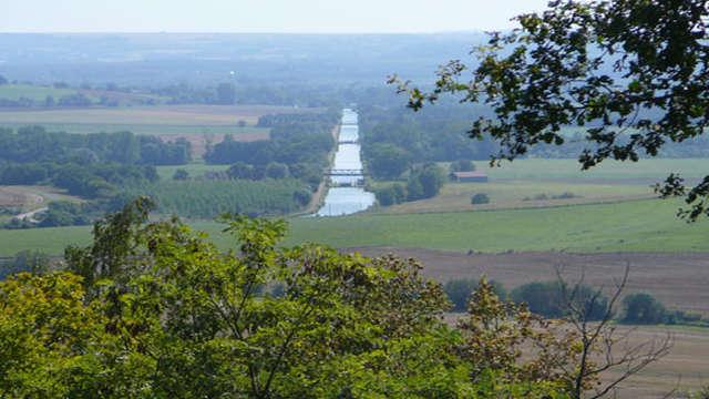 Petits savants: Le Pont Canal