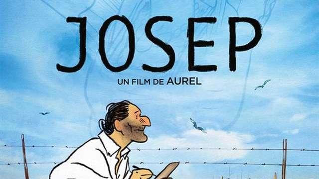 CINECO : JOSEP
