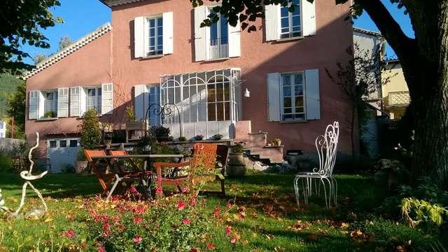 Studio La Provençale A. Daveau