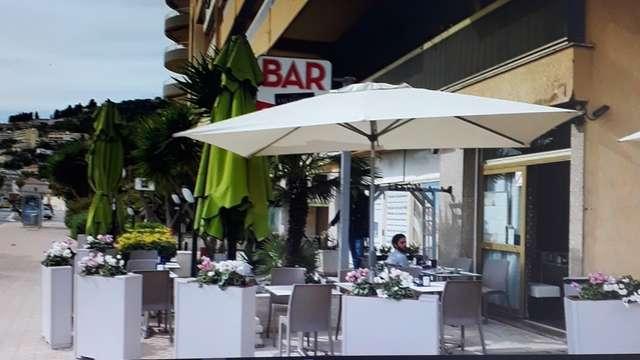 Restaurant L'Envol