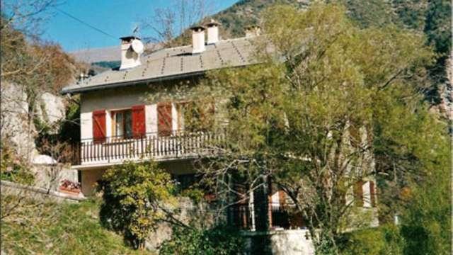 Meublé de Tourisme Liliane Guyot 2