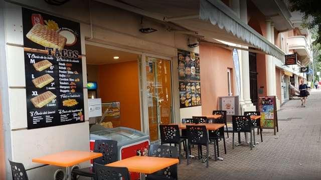 Ristorante Tacos & company