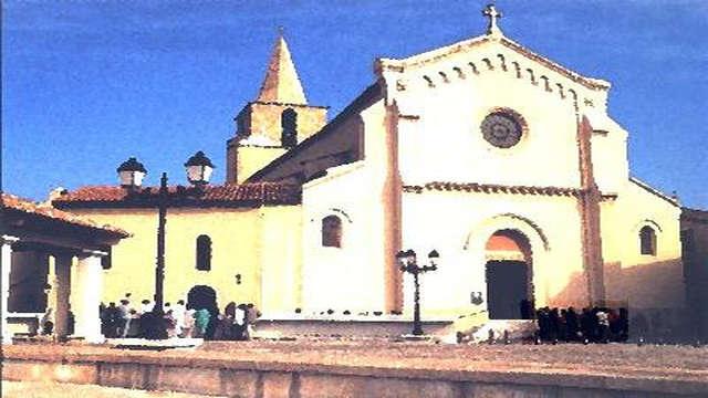 Association des Amis du patrimoine de la paroisse de Saint-Matthieu d'Aubagne