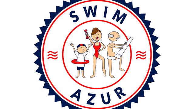 Swim Azur