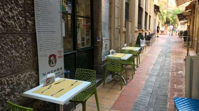 Restaurant Specialitaly