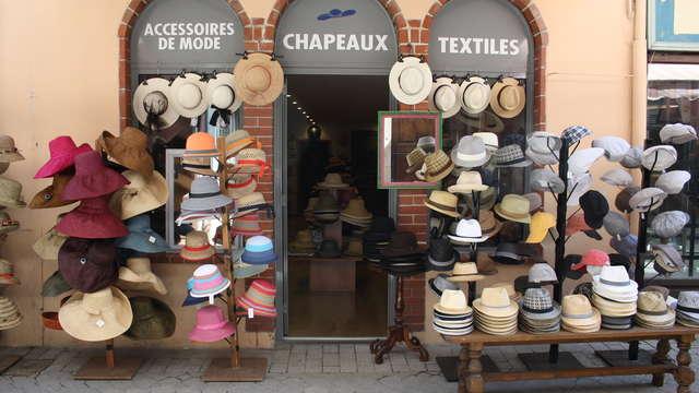La Chapellerie de Provence