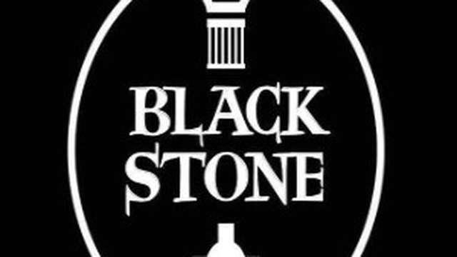 Pub Blackstone