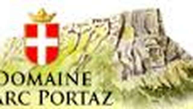 Domaine Marc Portaz