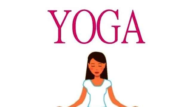 Tai-Chi et Yoga