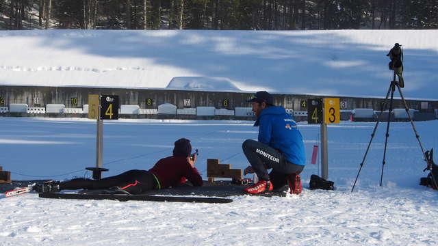 Biathlon - OUREA Sports Outdoor