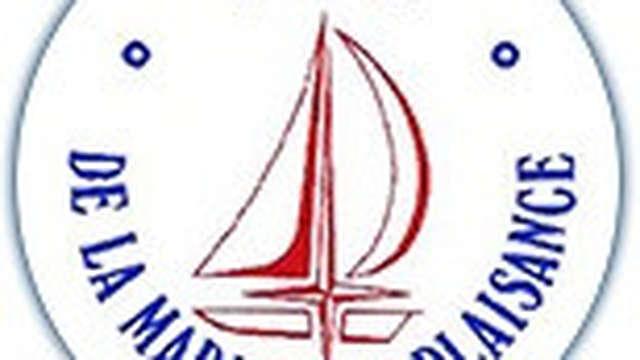 Ecole de la Marine de Plaisance