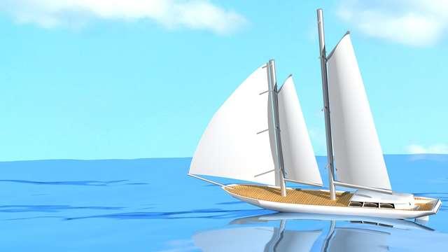 Newco Yachting