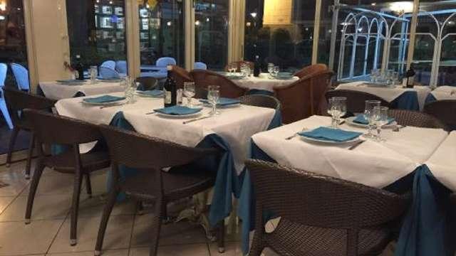 Restaurant Le Fellini