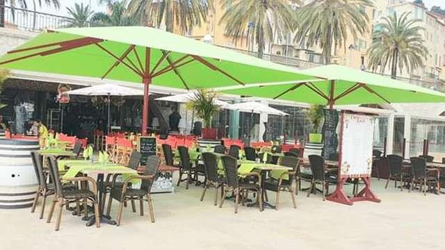 Restaurant Coco Loco