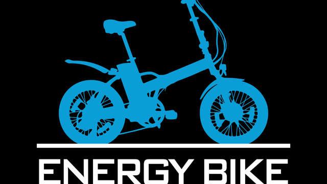 Energy Bike / Le Ginestel
