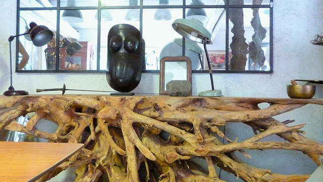 Art-Broc Galerie