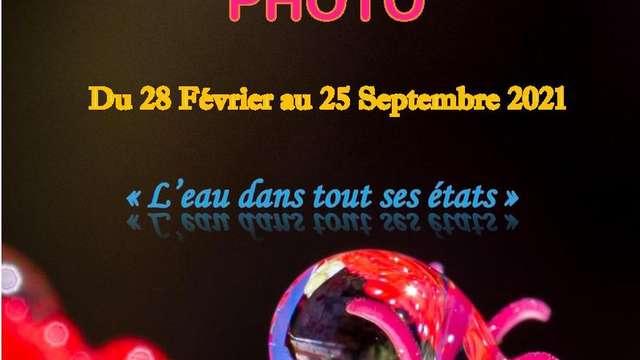 Concours Photo à la Bibliothèque de Châtelus le Marcheix