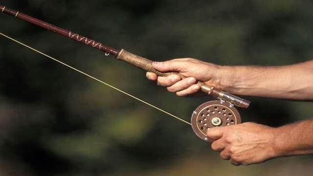 Creuse Médiane fishing - Marathon de pêche du poisson chat