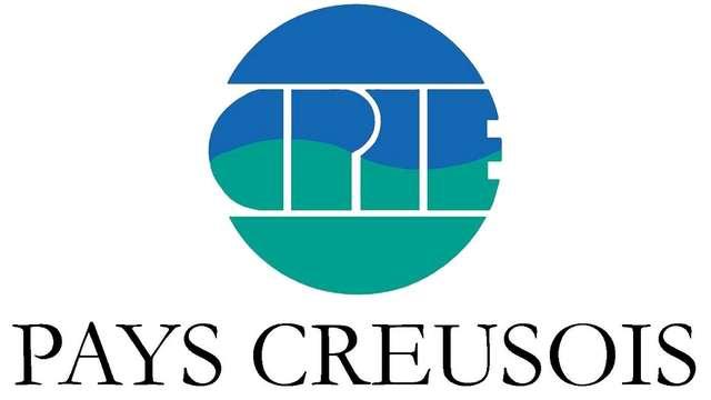 Atelier jardin : le sol et la vie du sol