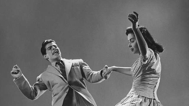 Jazz : Richard Galliano