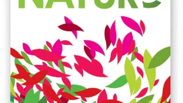Animation biathlon
