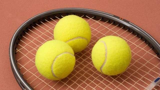 Tournoi de tennis André Lasfargeas