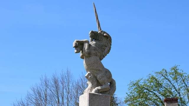 Visites commentées du vieux Boussac