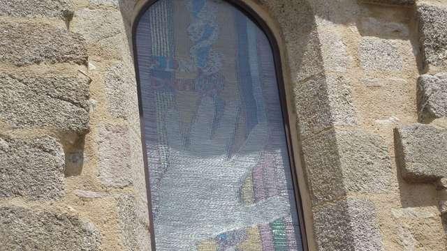 Église St Martial St Denis
