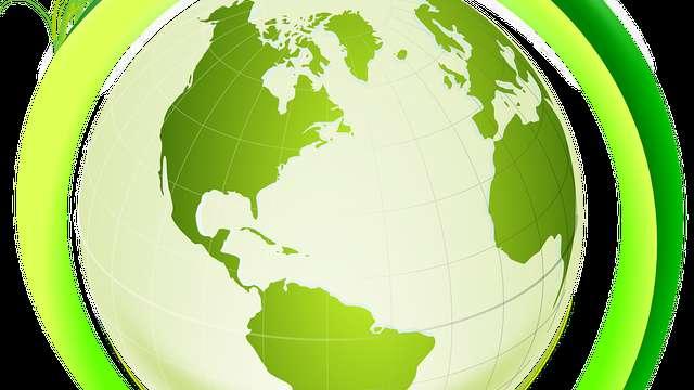 Atelier faire ses produits ménagers écologiques soi-même