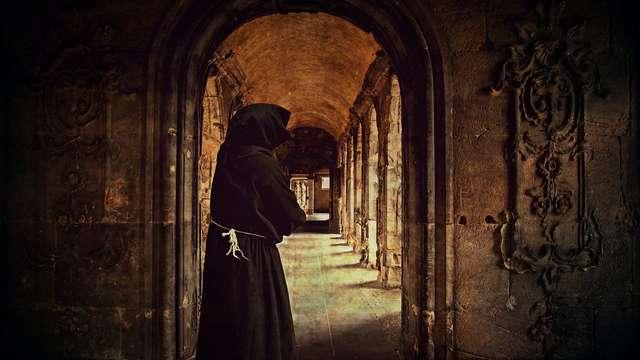 Colloque Chanoines et Moines au confins du Limousin au Moyen Age