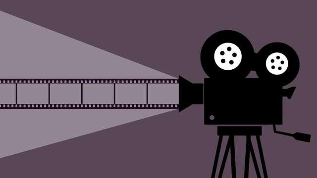 Cinéma Chénérailles - fermé jusqu'à nouvel ordre