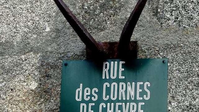 Balades commentées gratuites : Bellegarde-en-Marche & St-Silvain-Bellegarde