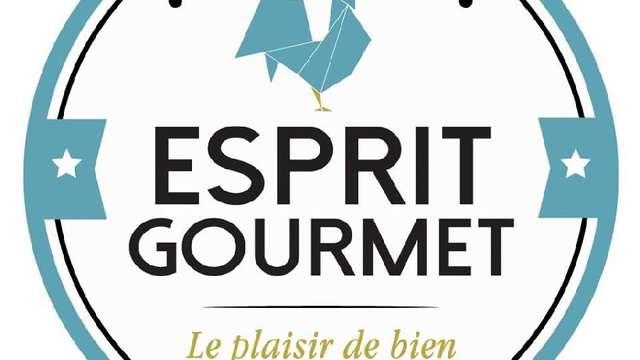 Esprit Gourmet
