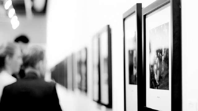 Exposition : Les Maçons de La Creuse au 19 ème siècle