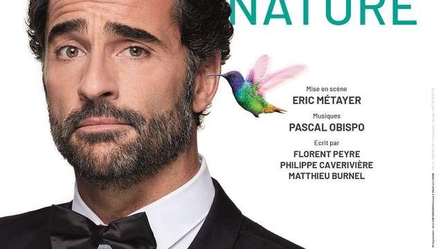 Florent Peyre :