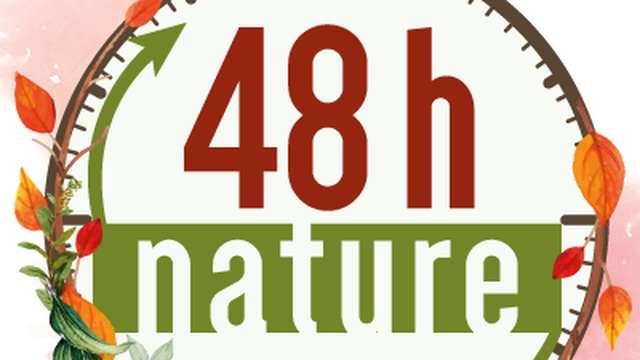 48h Nature : Chantier bénévole de restauration de tourbière