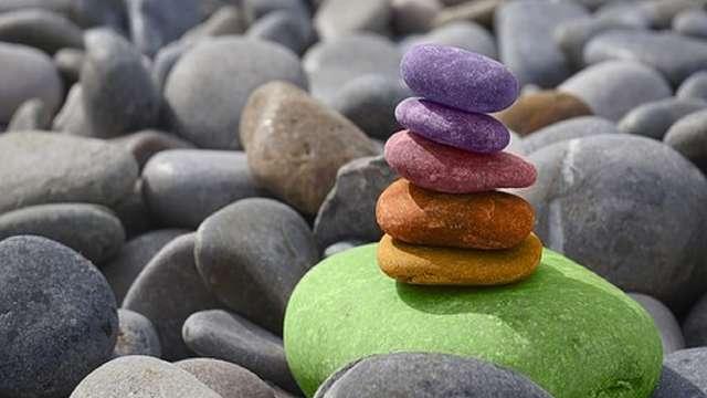 Méditation et Bain Sonore