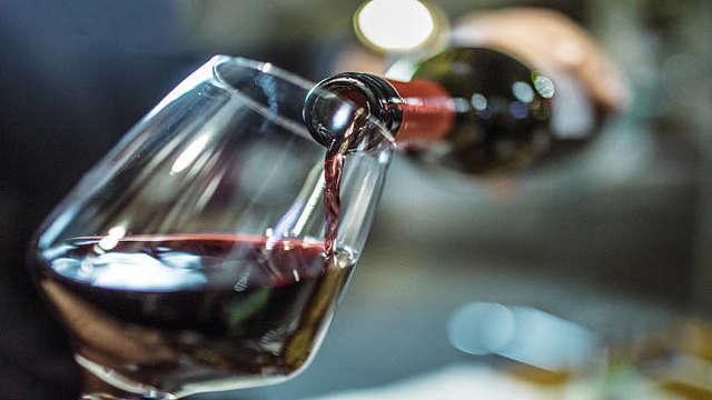 Café de l'espace : Atelier cartes de noël