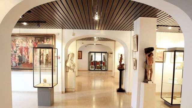 Musée Jean Racine