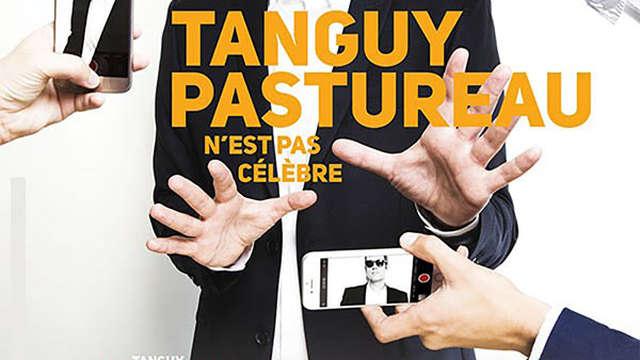Tanguy PASTUREAU - Dinard Comedy Festival