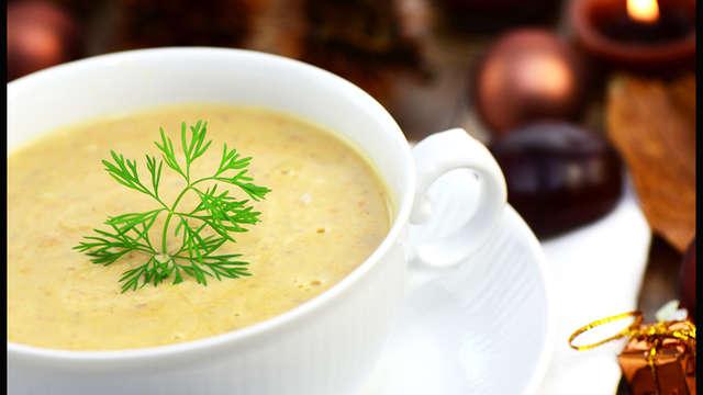 Fête de la Soupe