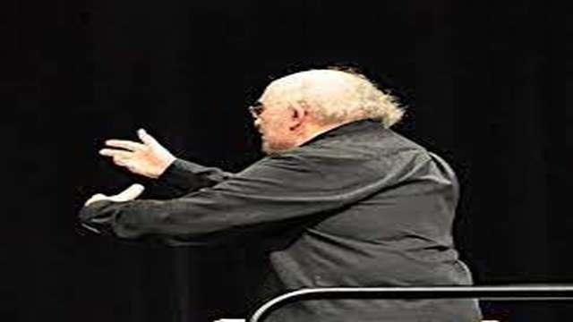 Concert hommage à Alain Fromy avec le Quator Elysée
