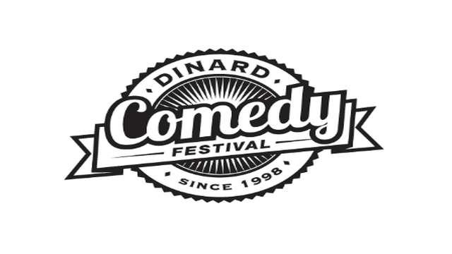 23/24ème Dinard Comedy Festival