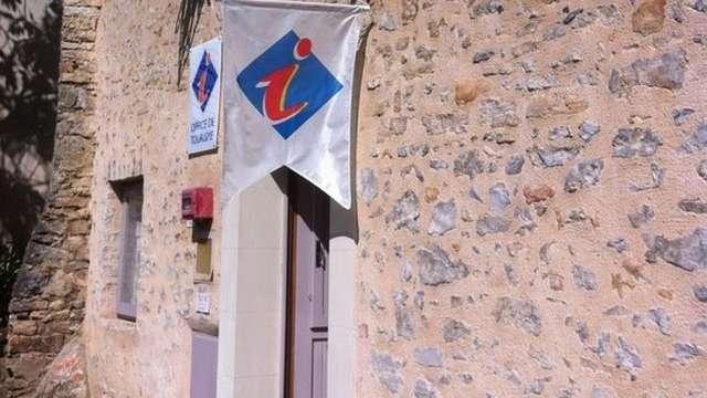 OFFICE DE TOURISME DE LA VALLEE DE LA SARTHE - SOLESMES