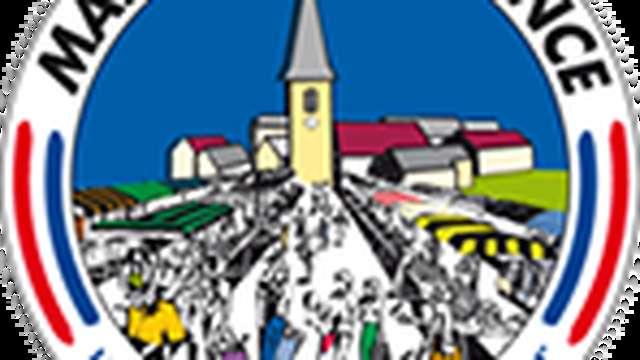MARCHÉ HEBDOMADAIRE DE FOUGEROLLES-DU-PLESSIS