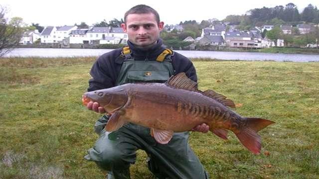 Association Agréée de Pêche et Protection du Milieu Aquatique