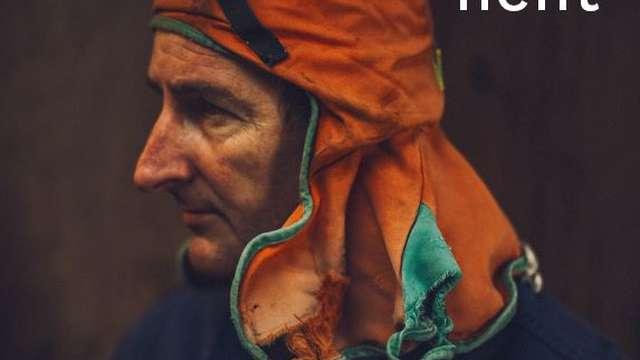 War an hent exposition photographies Stéphane Lavoué